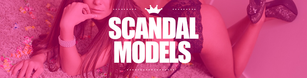 Scandal models